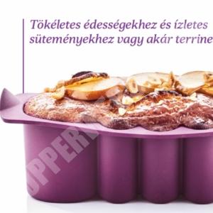 Tupperware Sütős szett