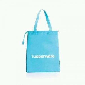 Tupperware Paleo Hűtőtáska